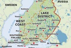 Finlandia_mappa.jpg