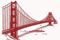 ponte1.jpg