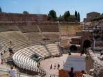 taormina-antico-teatro.jpg