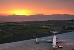 Aeroporto2.jpg