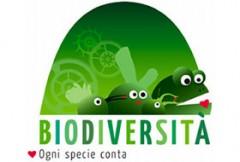 logo-biodiversita.jpg