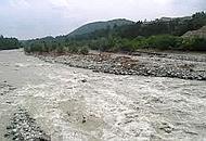 torrente--190x130.jpg