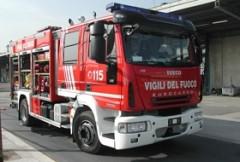 IVECO Vigili del fuoco 1.jpg