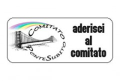 banner-adesione.jpg