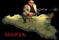 12542_pnw_big_mafia1.jpg
