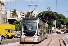 Tram-02T-MT-01.jpg