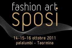 fashion_art_sposi_14-16_10_taormina_350x210.jpeg