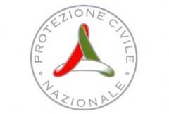 logo-protezione-civile.jpg