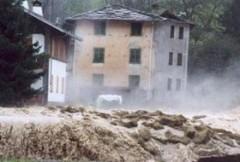 alluvione giampilieri.jpg