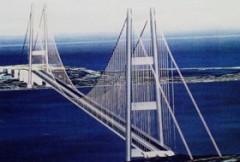 ponte-stretto.jpg