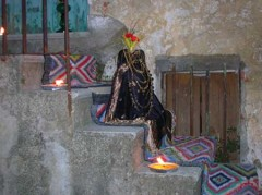alcara li fusi,muzzuni,sagra,festa tradizionale