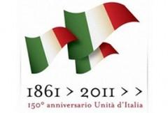 150-anniversario-dellUnità-dItalia-300x285.jpg