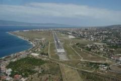 aeroporto1-2.jpg