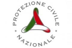 .png200px-Dipartimento_della_Protezione_Civile..jpg
