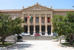 municipio_messina.jpg