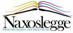 naxos,evento,messina,lettura