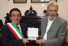 31671_isgro_sindaco_lepanto.jpg